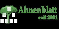 Ahnenblatt2001