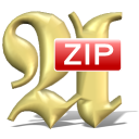 Ahnenblatt-zip