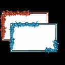 Rahmen-1