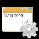 WinUpdate2000