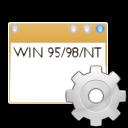 WinUpdate95